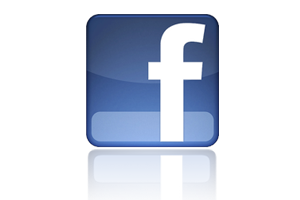 facebook-logo-png-transparent-background-i2-300x200